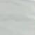 Розовый сердечки принт